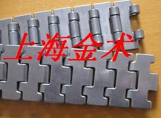815不锈钢链板