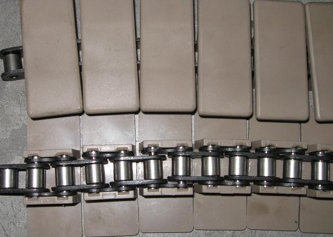 963钢基链板