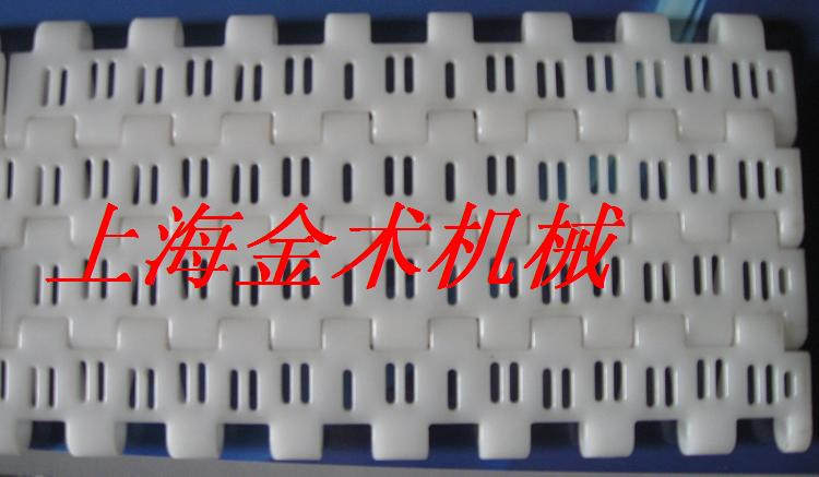 5936洗碗机杀菌塑料网带