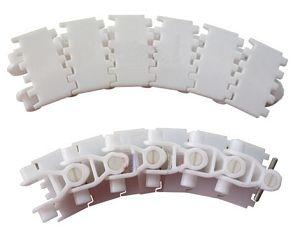 44齒形鏈