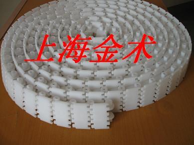 44柔性鏈